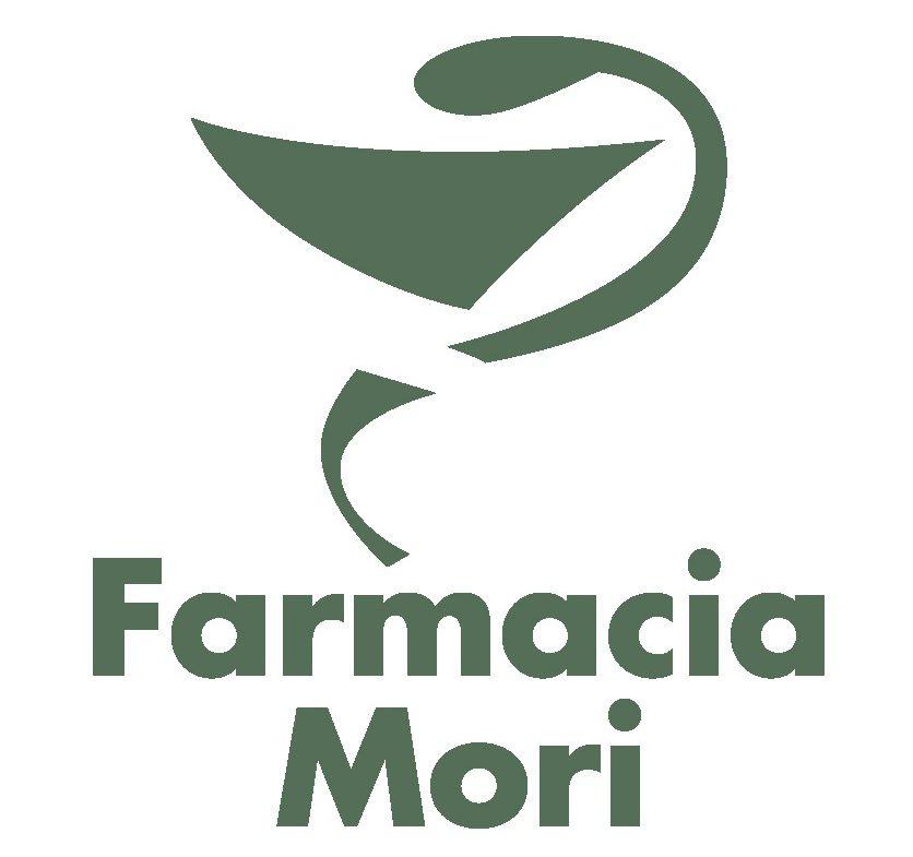FarmaMori